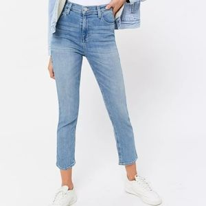 Urban outfitter BDG Girlfriend Jean's size 26